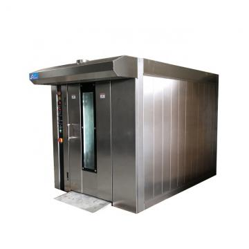 Commercial Stainless Steel Oven for Baking Chicken Wings and Ribs