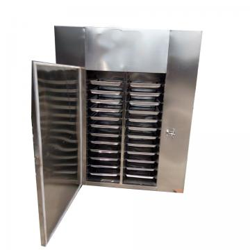 304 Stainless Steel Fish/Meat/Beef Jerky Drying Processing Machine/Heat Pump Dehydrator 2018