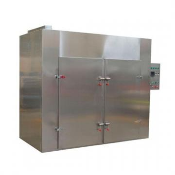 New Type Arrival Microwave Dehydrator