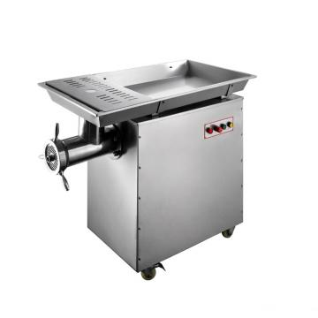 Food Processing Machinery Industrial Meat Grinder