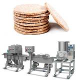 Excellent One Time Hamburger Forming Meat Pie Burger Grill Making Machine