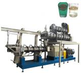 Animal/Poultry/Cattle/Fish Feed Mill Machine Automatic Equipment