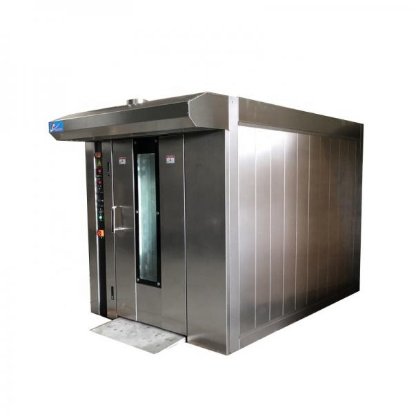 Commercial Stainless Steel Oven for Baking Chicken Wings and Ribs #1 image