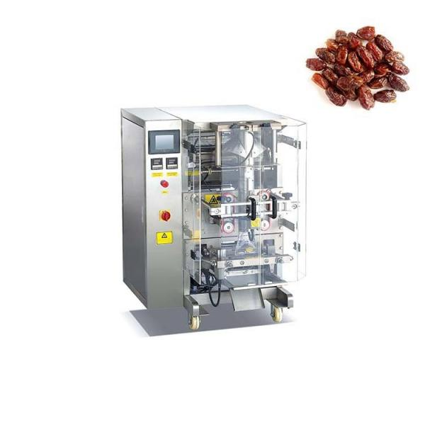 Fully Automatic Carton Packing Machine of Production Line #1 image